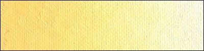 B103 Brilliant Yellow Light