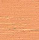 צבע שמן D'ART פאבאו 37מל PORTRAIT PINK 138