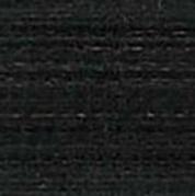 צבע שמן D'ART פאבאו 37מל MARS BLACK 147