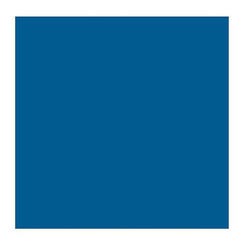 Phthalo Blue 570