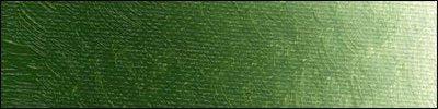 C51 Cinnaber Green Deep Extra