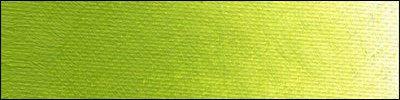 D43 Cinnabar Green Light Extra