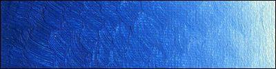 C41 Manganese Blue Extra