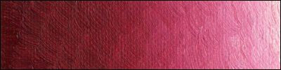 D166 Burgundy Wine Red