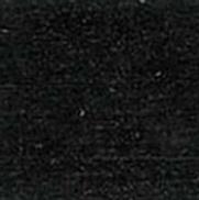 צבע שמן D'ART פאבאו 37מל IVORY BLACK 126