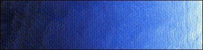 C223 Old Holland Blue