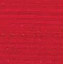 צבע שמן D'ART פאבאו 37מל CADMIUM RED MEDIUM 333
