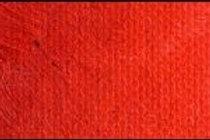 C157 Scarlet Lake Extra