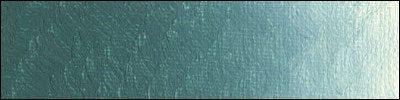 E266 Cobalt Green Turquoise Light