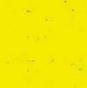 צבע שמן D'ART פאבאו 37מל PERMANENT LEMON YELLOW 146