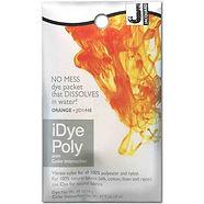 iDye Poly 448 כתום