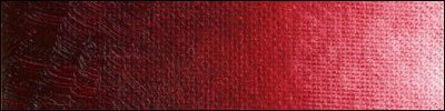 C28 Madder (Crimson) Lake Deep Extra