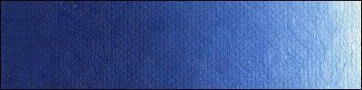 E235 Cerulean Blue Deep