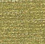 צבע שמן D'ART פאבאו 37מל GOLD 277