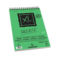 Canson XL Recycle   ממוחזר