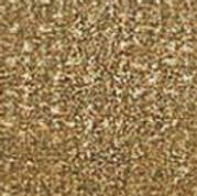 צבע שמן D'ART פאבאו 37מל לבן RICH GOLD 279