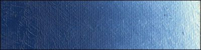 E42 Cobalt Blue Turquoise