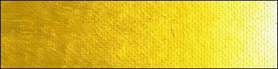 E119 Cobalt Yellow Lake (Aurelion)