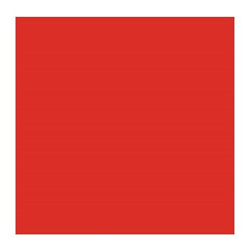 Naphthol Red Med 396