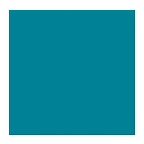 Turquoise Blue 522