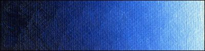 B226 Scheveningen Blue Deep