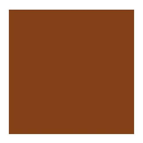 Transparent Oxide Brown 426
