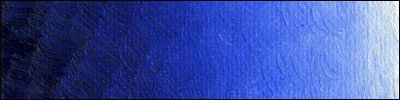 B37 French Ultramarine Light Extra