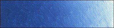 F39 Cerulean Blue