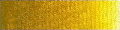 B118 Indian Yellow-Green Lake Extra