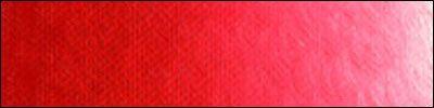 B169 Scheveningen Red Medium