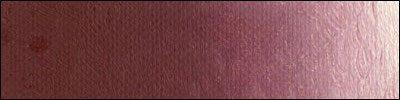 E25 Cadmium Red Purple