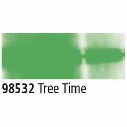 אבקה לצביעת בד קרוייל ירוק 98532
