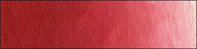 E154 Cadmium Red Medium (Vermilioned)