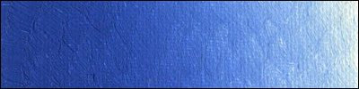 F238 Cerulean Blue Light