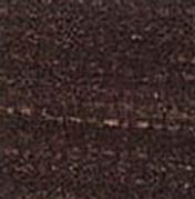 צבע שמן D'ART פאבאו 37מל VAN DYCK BROWN 160