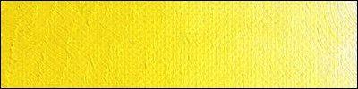 B10 Scheveningen Yellow Lemon