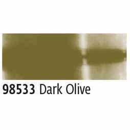 אבקה לצביעת בד קרוייל ירוק זית כהה 98533