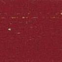 צבע שמן D'ART פאבאו 37מל LIGHT RED 128
