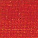 צבע שמן D'ART פאבאו 37מל ORIENTAL YELLOW 270