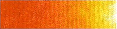 B127 Indian Yellow-Orange Lake Extra