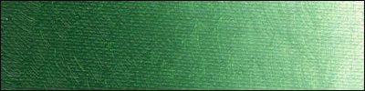 D45 Cadmium Green Deep