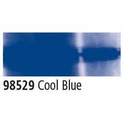 אבקה לצביעת בד קרוייל כחול קול 98529