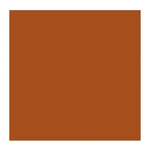 Copper 805
