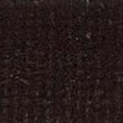 צבע שמן D'ART פאבאו 37מל BURNT UMBER 129
