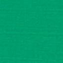 צבע שמן D'ART פאבאו 37מל VIRIDIAN GREEN 144