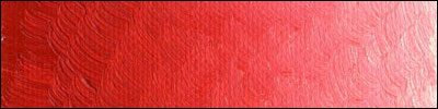 D151 Old Holland Bright Red