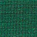 צבע שמן D'ART פאבאו 37מל ENGLISH GREEN DEEP 266
