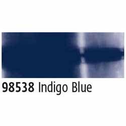 אבקה לצביעת בד קרוייל כחול אינדיגו 98538