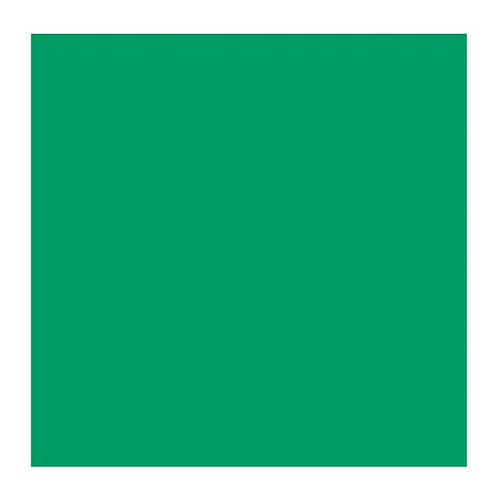 Emerald Green 615