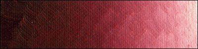 D26 Scheveningen Purple Brown